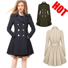 Fashion, Coat, Overcoat, Jacket
