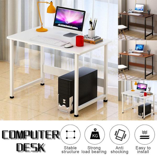 writingdesk, liftingdesk, laptopstand, Wooden