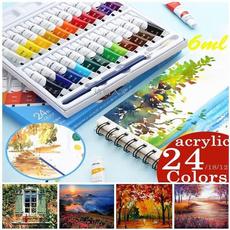 drawingtool, art, paintingsupplie, Drawing & Painting Supplies