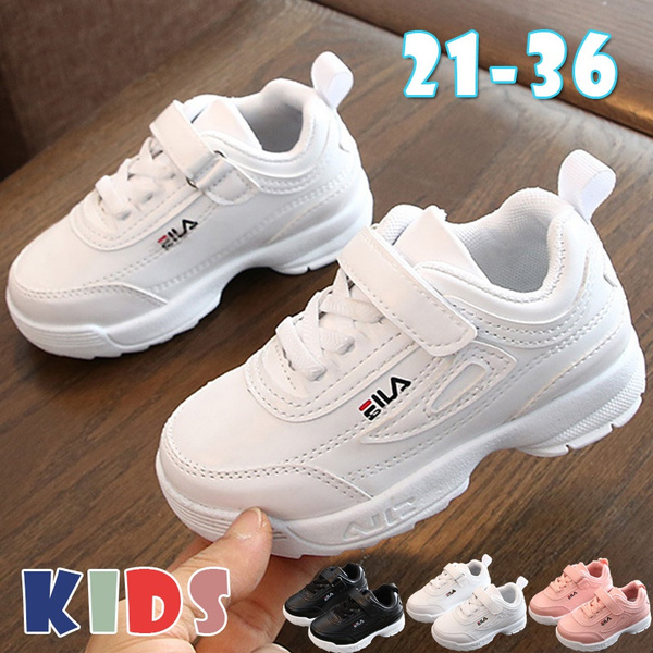 childrensneaker, School, Sport, Baby Shoes