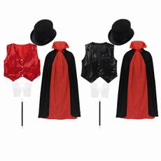 Magic, Fashion, kids clothes, wand