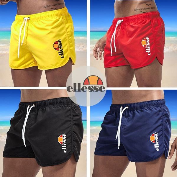 runningshort, quickdryshort, beachpantsmen, Outdoor Sports