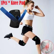 kneecap, Sleeve, kneecompressionsleeve, springsupportkneepad