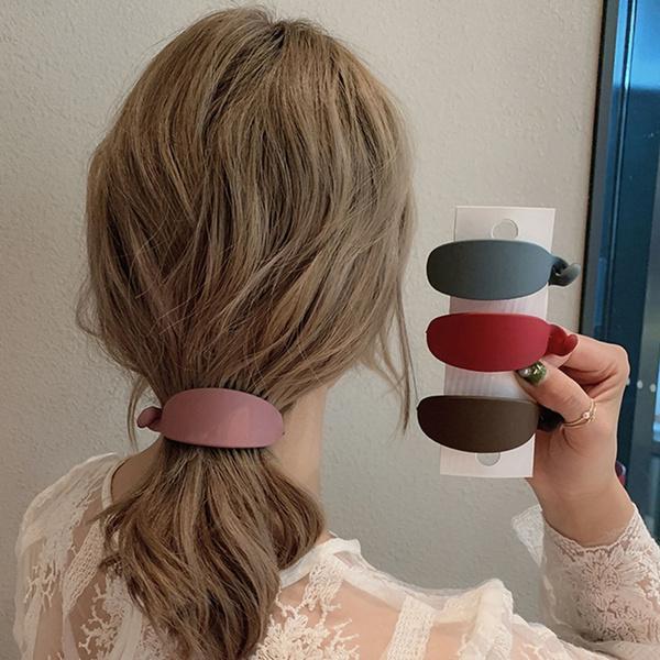 cute, Fashion, hairornament, ponytailholder