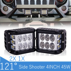 drivinglamp, car led lights, floodlamp, led