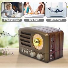 subwooferspeaker, Wireless Speakers, usb, Home & Living