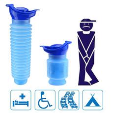 urinedevice, urinationfunnel, urinationdevice, portableurinal