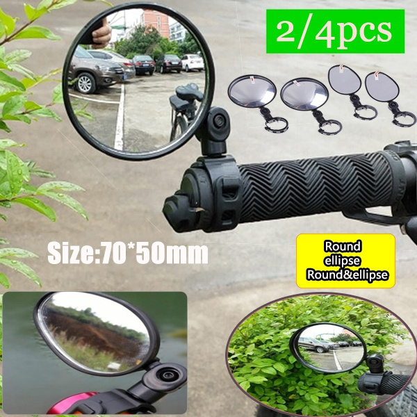 Bicycle, Sports & Outdoors, Bicycle Accessories, handlebarmirror