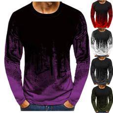 Collar, Fashion, Shirt, Casual T-Shirt