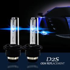 d2rxenonbulb, carbulb, Cars, d2sxenonhidbulb