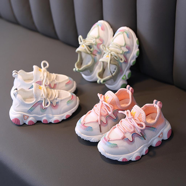 shoes for kids, Sneakers, Toddler, Baby Shoes