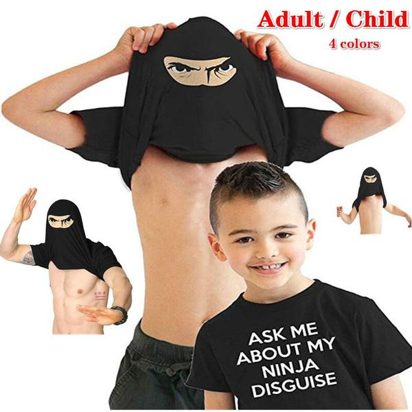 Funny, Funny T Shirt, Cosplay, Shirt