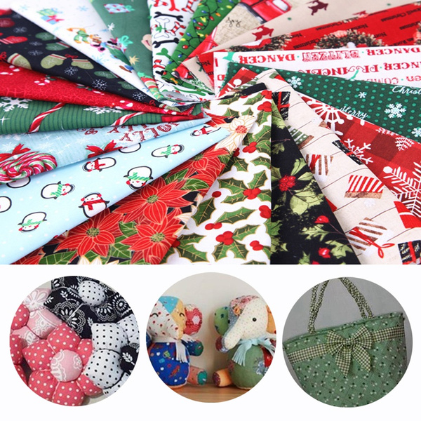 handmadefabric, Cotton fabric, Quilting, patchworkfabric