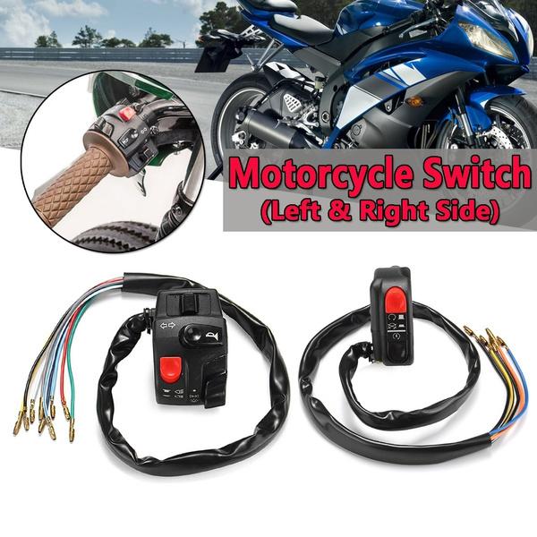 handlebarcontrol, electricaltool, motorcycleswitch, motorcyclehornswitch