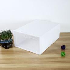 bin, Box, foldableshoebox, Closet