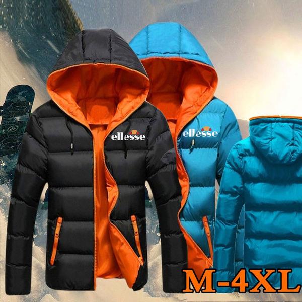 winter fashion, Fashion, sportscoat, Outdoor
