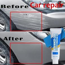 repair, carwashrepairtool, Auto Parts, Carros