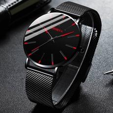 genevawatch, quartz, business watch, Classics