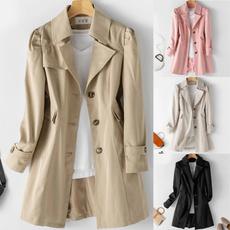 blouse, hooded, windbreaker, fashionablewindbreaker