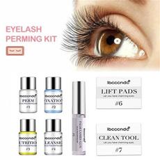 glamorous, eyelashbrowliftkit, lashliftingkit, Beauty