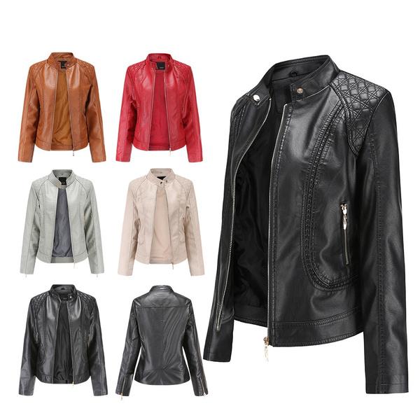 blackleatherjacket, bikerjacket, Fashion, Spring