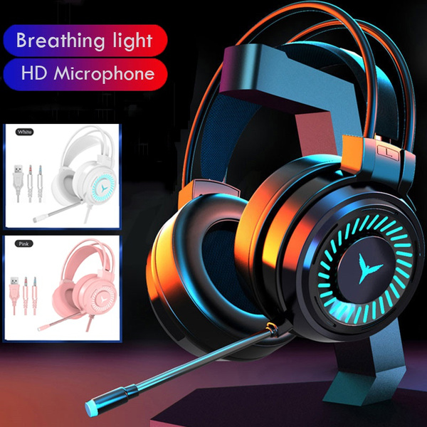 Headset, Microphone, gameaccessorie, gamingheadphone