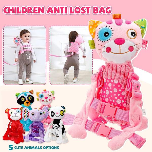 Box, Shoulder Bags, doll, canvas backpack