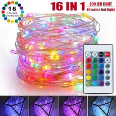 party, lights, led, lucesleddecoracion