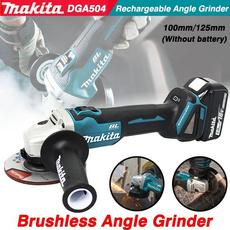 Machine, brushlessanglegrinder, Fashion, Electric