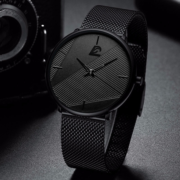 Steel, Fashion Accessory, Stainless Steel, quartz watch