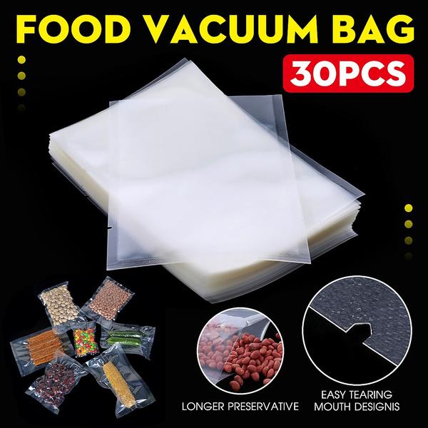 foodvacuumbag, freshkeepingbag, Storage, compactvacuum