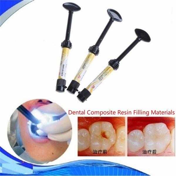 dentaltreatment, airwater, handpiece, airwatersyringe