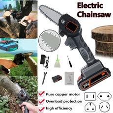 Mini, Gardening, Electric, electrictool