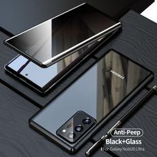 case, Magnet, samsungnote20ultra, Samsung