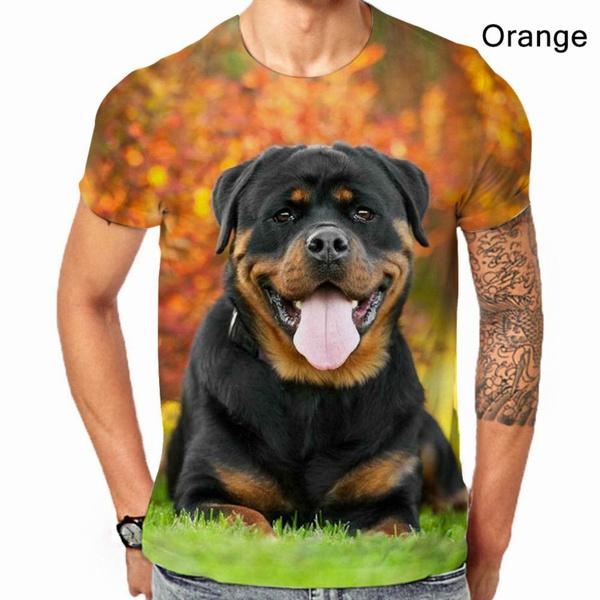 Mens T Shirt, summer t-shirts, Shirt, Sleeve