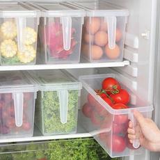 foodstoragebox, Storage Box, Kitchen & Dining, storagebin