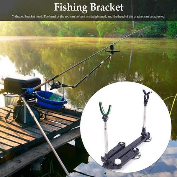 Outdoor, fishingrod, Fishing Lure, Fishing Tackle
