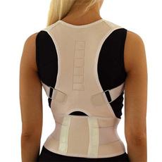 backposturecorrector, Fashion Accessory, backvertebracorrect, backposturecorrectorwomen