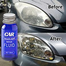 carheadlightcleaner, carlenscleaner, lights, headlightpolish