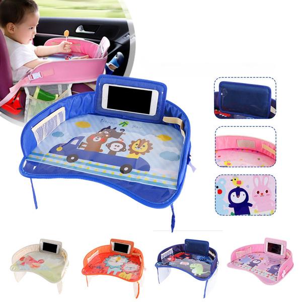cellphone, bebesaccesorio, tray, Cars