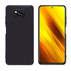 casepocox3, coverxiaomipocox3, xiaomipocox3case, Phone