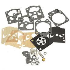 repairkit, outdoorpowerequipment, repairpiece, Accessories