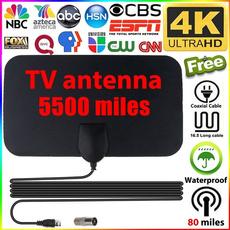 signalantenna, digitaltvantenna, Antenna, TV
