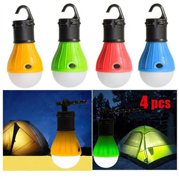 campinglight, Lanterns & Lights, Sports & Outdoors, camping