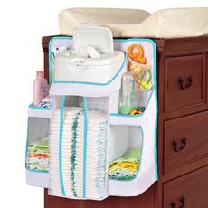 babystroller, Hogar y estilo de vida, Shelf, diaperwipesstorage