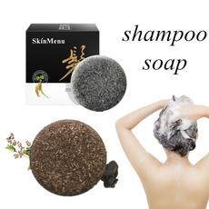 Plants, plantshampoosoap, hairshampoosoap, handsoap