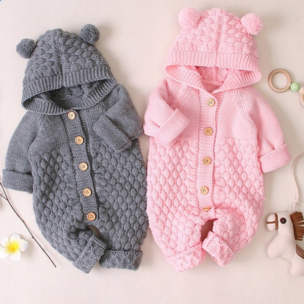 Baby Girl, Fashion, babygirloutfit, knit