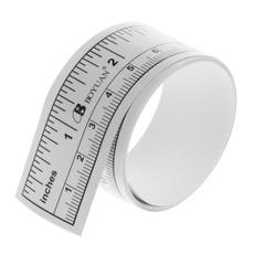rulertape, ruler, Stickers, measuretape