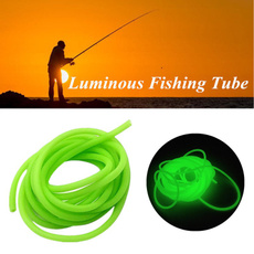 fishingrig, luminouslight, Sleeve, Sports & Outdoors