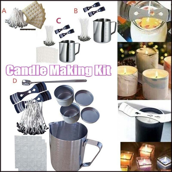 cylinder, candlemakingkit, diycandle, siliconecandlemold